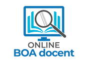 online boa training